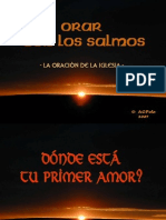 Salmo 088