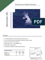 GF2001-IanStewart-UK Eco Market Outlook