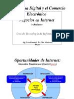 Negocios en Internet.pptx