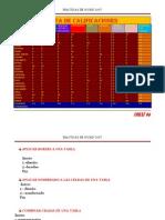 practicadeword4-130125152401-phpapp02