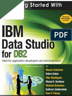 InfoSphere DataStage v8.5 C2090-421 Exam Q/&A PDF+SIM