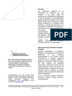 REVNEURO Vol12 Num1 16 Parkinson