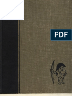 Libro 1 - Preceramic - Viejo, Casas Grandes - Di Peso