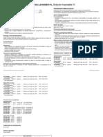 12133488490_Glucosa_5_-_Version_B