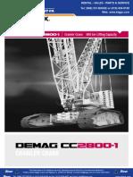 Demag-CC-2800-1