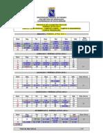 calendario.ufpb.2013.1