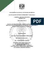 Manualparte b Bioquimica