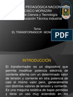 TRASFORMADOR MONOFASICO.pptx