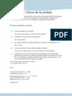 Acitidad 3 UNIDAD 1.Docx