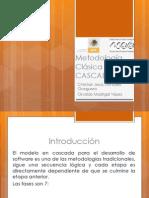 metodologiaclasicaencascada-130303210847-phpapp01