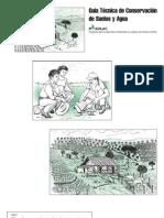 guia tecnica de cos pasolac.pdf