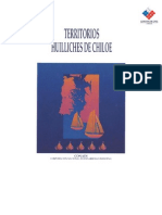 Tratado de Tantauco.pdf