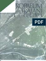 Tropaeum Traiani I Cetatea 1979