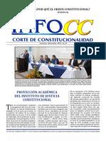Info CC F..