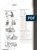 NAIO - work book