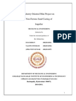PROJ-DOC-PRsoft copy of  project report.pdf