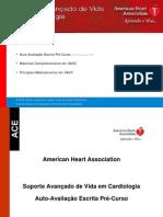 Apostila_-_Suporte_Avançado_de_Vida_em_Cardiologia_-_Manual_do_Aluno_NoRestriction