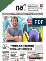 Egubakoitzekoa 549 (2013-04-19).pdf