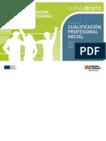 Folleto-PCPI-2012-2013