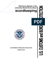 0003_record keeping_us cbp.pdf