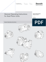 RE 90 300 Rexroth StartUp Manual.pdf
