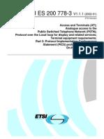 es_20077803v010101p.pdf