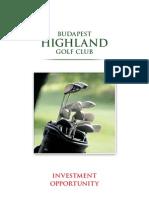 HIGHLAND GOLF CLUB FOR SALE.pdf