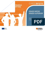 Folleto-EDeportes-2012-2013