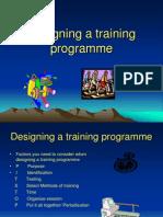 cvideoconferenceadmindesigningatrainingprogramme-090330085941-phpapp01(1)