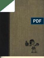Libro 2 - Medio Period, Casas Grandes - Di Peso