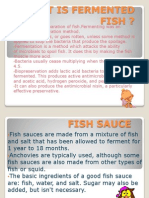 WHAT IS FISH BY PRODUCT.pptx
