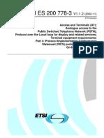 es_20077803v010102p.pdf