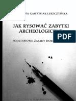 Gawrysiuk-Leszczynska-Jak-rysować-zabytki.pdf