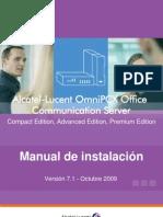 Manual Instalacion 7.1.1