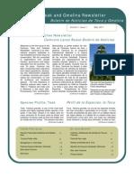 TeakGmelinaNewsletter05_2011