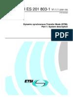 es_20180301v010101p.pdf