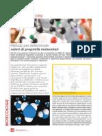 LAB, Il Mondo Del Laboratorio _brevetto Pieroni, Valentini_aprile 2013