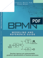 BPMN Guide Sample Chapter4-5