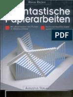 43896194-Ramin-Razani-Phantastische-Papier-Kirigami.pdf