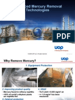 UOP HgSiv 3.pdf