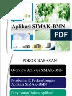 Aplikasi_SimakBMN_Reguler