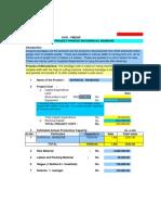 SURGICAL BANDAGE-OK-35-R.pdf