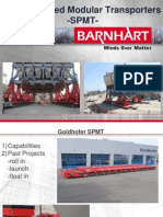 13 Barnhart Moving Tierney