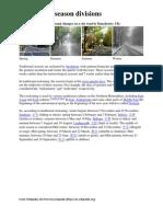 About Seasons.pdf