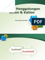 Analisis Kualitatif Anion & Kation (5).pptx