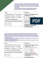 ContrastesHipotesis_SOLUCIONES