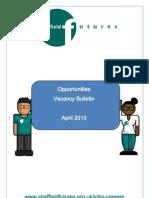 Vacancy_Bulletin_(2).pdf