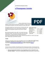 Penyebab dan Penanganan Anemia.pdf