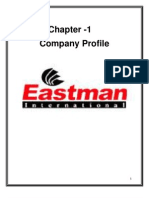Eastman (Marketing)