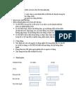 Sơ đồ dòng dữ liệu DFD2
